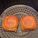 How to Cook White Castle Burgers in Air Fryer