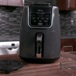 How to Use a Ninja Air Fryer?