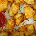 How to Cook Frozen Chicken Nuggets in Air Fryer