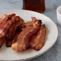How to make Bacon Jerky in Air Fryer?