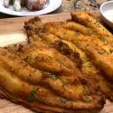 How do you Cook Catfish in an Air Fryer?