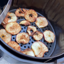 How to Dry Fruit in an Air Fryer?