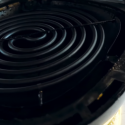 How to Clean Heating Element of Air Fryer?