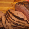 How to Cook a Roast in a Nuwave Air Fryer