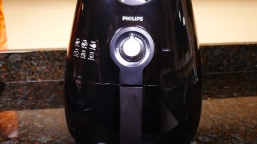 Can Air Fryer Cause Cancer