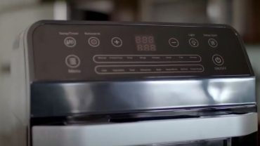 Which Air Fryers Are Bpa Free