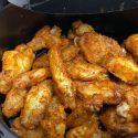 How to Make Food Crispy in Air Fryer