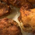 How to Reheat Fried Food in Air Fryer