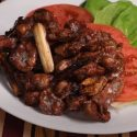 How to Cook Chicken Gizzards in an Air Fryer