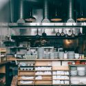 Top Reasons to Clean a Kitchen Exhaust System