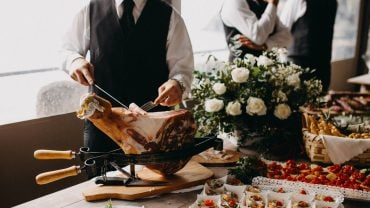 4 Basic Tips You Need To Know Before You Become a Capable Chef